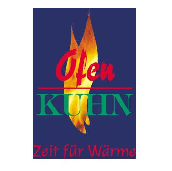 Logo Ofen-Kuhn Welzheim